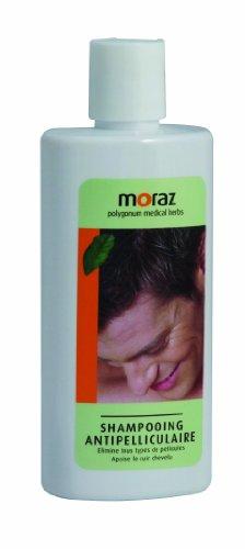 Active Ingredient In Dandruff Shampoo front-838488