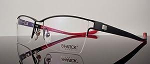 Starck eyes SH1027 - PL1027 Eyeglasses Color 0002
