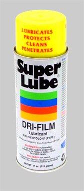 Dri-Film Lubricant, 11 Oz [Misc.]