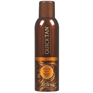Body-Drench-Quick-Tan-Instant-Self-Tanner-Bronzing-Spray