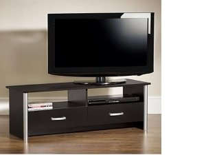 Buying Guide of  TV Cabinet Entertainment Unit