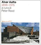 Alvar Aalto 1898-1976