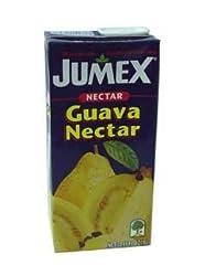 Jumex Guava Nectar, 33 FL OZ.