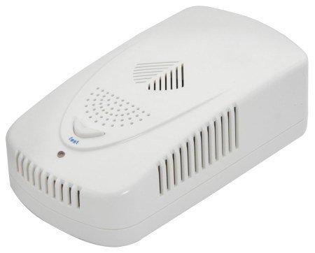 mercury-350134a-domestic-gas-detector-alarm