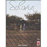Solanin: 1di Inio Asano