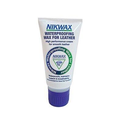 nikwax-waterproofing-dubbing-wax-for-leather