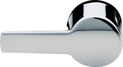 Delta Faucet 77160 Compel Universal Trip Lever, Chrome (Delta Compel Shower compare prices)
