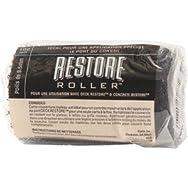 Rust Oleum 20114 Restore Specialty Roller Cover-4