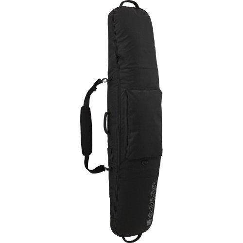 BurtonBurton Gig Bag Snowboard Bag True Black 176cm
