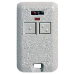 Multi-Code 3083 Remote Garage Door Mini Transmitter