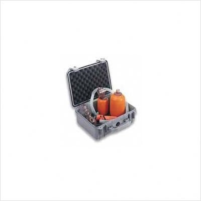 Medium Protector Cases Model Code: AA (part# 1450-BLACK)