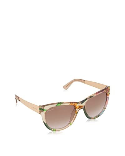 Gucci Gafas de Sol 3739/S LW 2FX  Beige