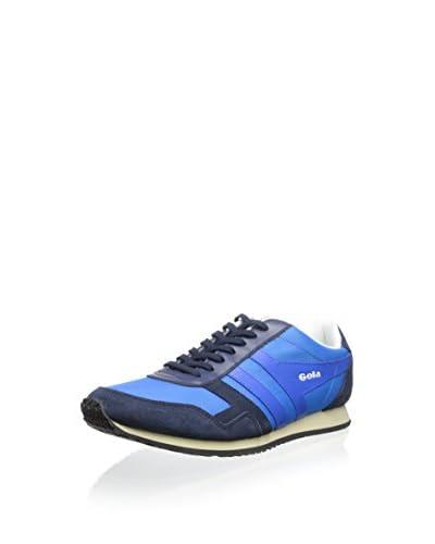 Gola Men's Spirit Fashion Sneaker