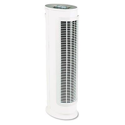 Cheap Holmes HAP726U Hepa Air Purifier (HAP726U)