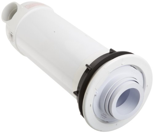 Pentair r172676 dfml 50 with disp filter pumps for Does lowes sell swimming pool supplies