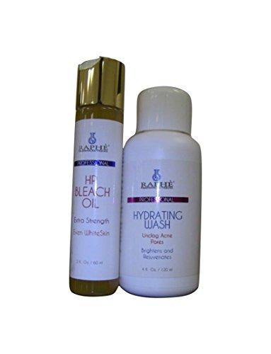 triple-strength-hydrating-brightening-cleanser-120ml-plus-high-potency-skin-bleach-oil-60ml-cleanser