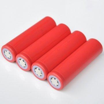 bheema-4pcs-sanyo-37v-2600mah-ur18650zy-18650-rechargeable-battery