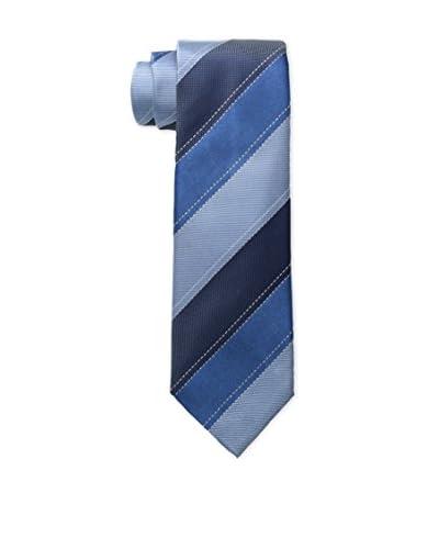 Vince Camuto Men's Sam Stripe Tie