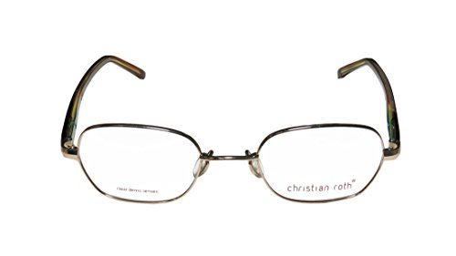 christian-roth-14052-womens-ladies-vision-care-for-young-people-designer-full-rim-eyeglasses-glasses