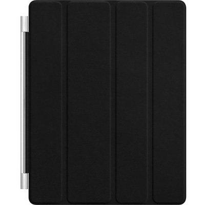 Imagen de Cuero de Apple iPad Smart Cover - Negro