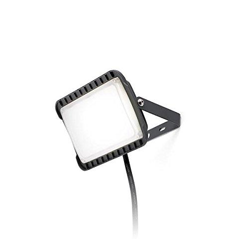 barcelona-flux-70649-projecteur-projecteur-ampoule-fournie-led-10w-corps-en-aluminium-et-tete-de-pc-