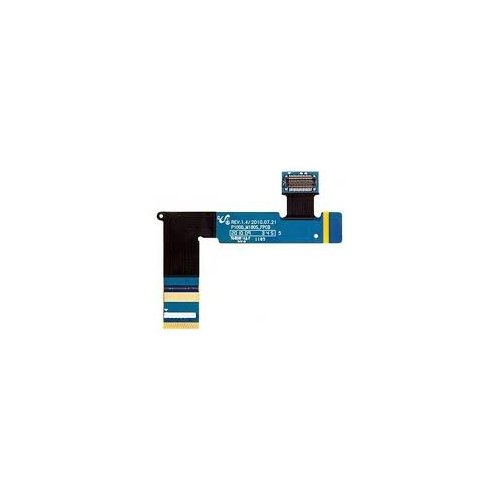 Bislinks® Lcd Flat Flex Cable Ribbon For Samsung P1000 Galaxy Tab Repair Fix Spare Part