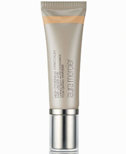 Laura Mercier High Coverage Concealer - 3.7 (0.27Oz / 8Ml)