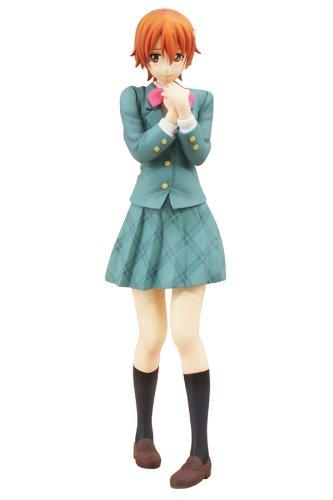 Art Spirits - Working!! statuette PVC 1/10 Mahiru Inami 15 cm