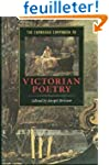 The Cambridge Companion to Victorian...