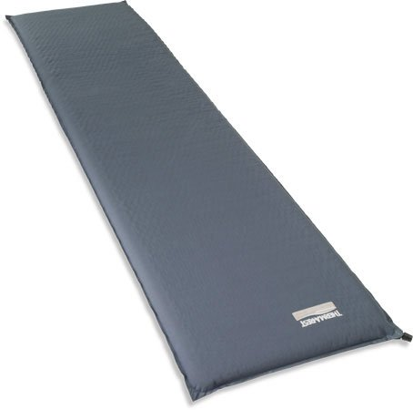 Thermarest Backpacker Plus Self Inflating Sleeping