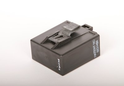 Acdelco 25721769 Gm Original Equipment Hazard Warning And Turn Signal Flasher