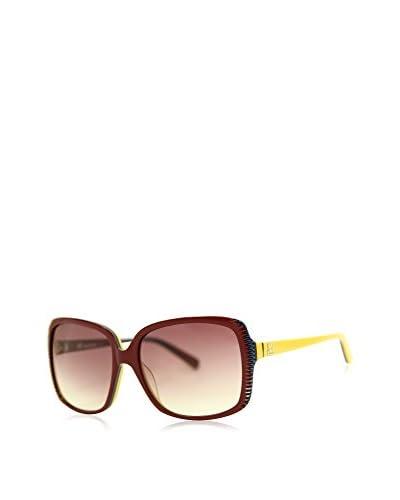 Missoni Occhiali da sole MM607S01 (59 mm) Granato