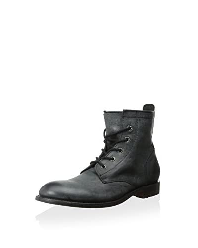 J Artola Men's David USA Boot