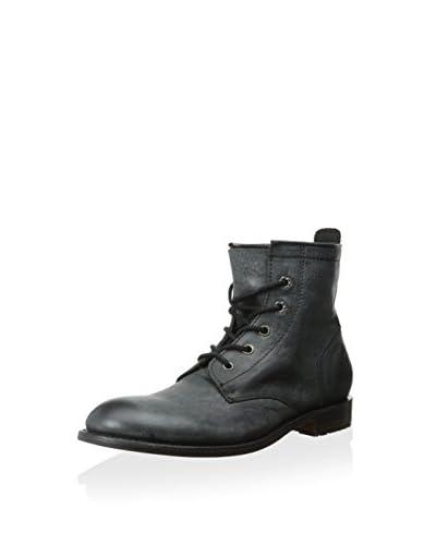J Artola Men's David USA Boot