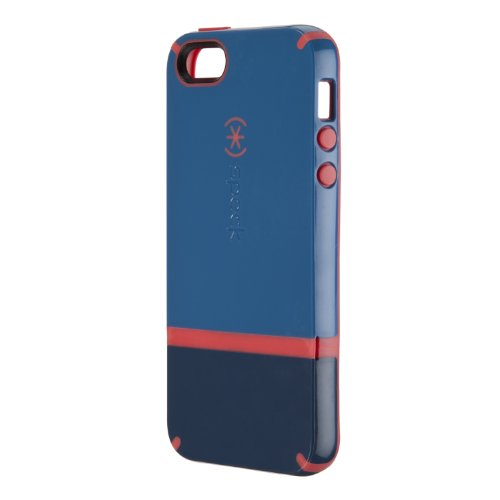 Speck Products CandyShell Flip Dockable Case For IPhone 5