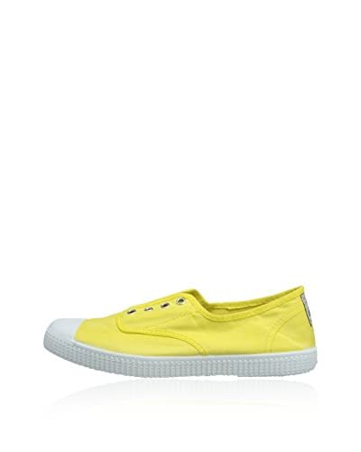 Chipie Zapatillas Joseph