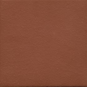 traditional-red-quarry-tile-150x150x12mm-clay-red-traditional-quarry-tiles-1-sqm