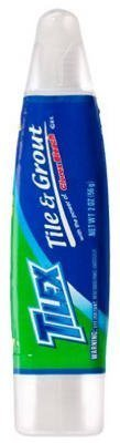 tilex-tile-and-grout-cleaner-pen-by-clorox