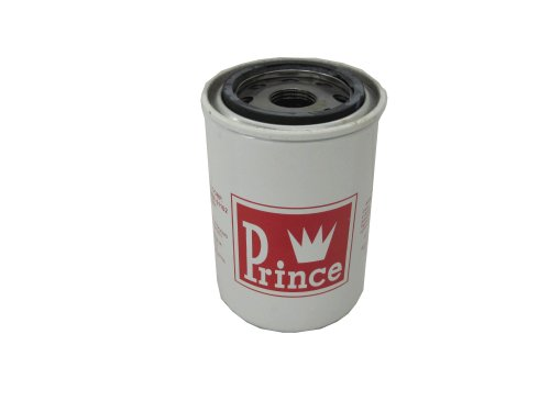 Prince FA10 Filter Cartridge, 10 Micron