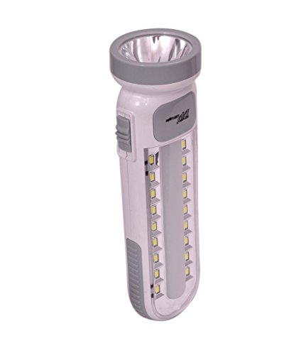 DP-DP-7102-Rechargable-LED-emergency-light