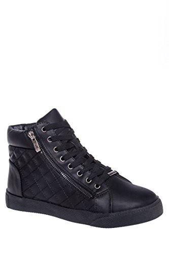 Perry Casual High Top Sneaker