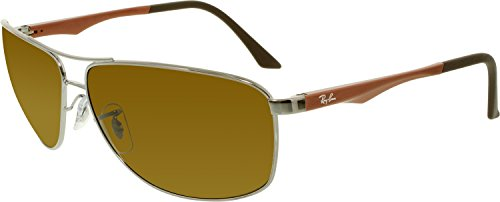 ray ban wayfarer polarised  lens: polarized
