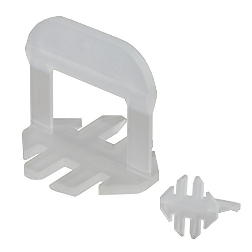 Lantelme-100-Stck-Zuglaschen-Fliesen-Fugenbreite-1-mm-Plattenhhe-3-15-mm-4808