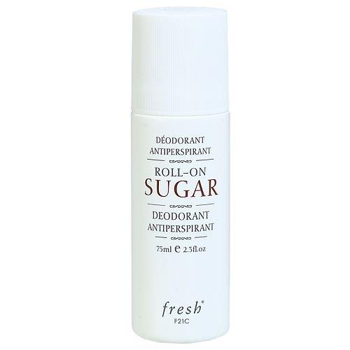 Fresh Fresh Sugar Deodorant Antiperspirant 2.3 oz by Fresh