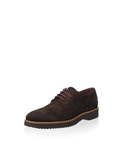 Ortiz & Reed Zapatos derby Sardel