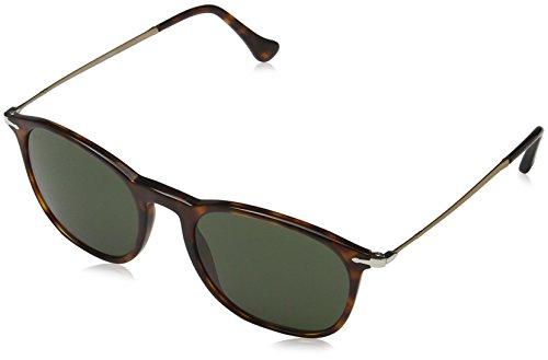 lunettes-de-soleil-persol-po3124s-c50-24-31