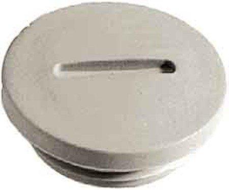 Lapp Zubehör Blindverschraubung BLK-M 32x1,5 LGY7035