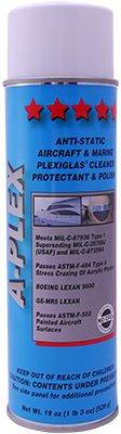 a-plex-plexiglasr-cleaner-and-polish