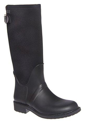 Keaton Rain Boot