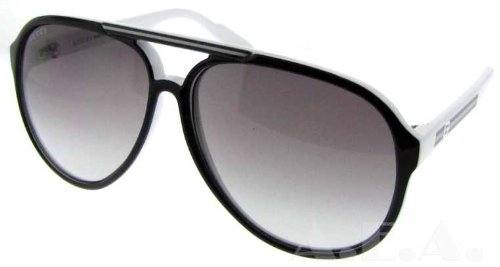 sunglasses for men aviator  1627/s aviator